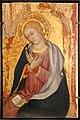 Taddeo di Bartolo-Vierge de l'Annonciation.jpg