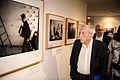 Tadeusz Mazowiecki - Europeana - Viewing Exhibition.jpg
