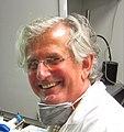 Tadeusz Wieloch.jpg