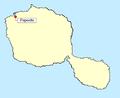 Tahiti2013.png