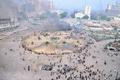 Tahrir Square April 9 2011.png