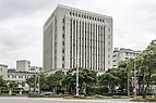 Taipei Taiwan Central-Bank-of-the-Republic-of-China-02.jpg