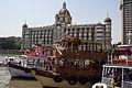Taj Mahal Hotel (8569790506).jpg