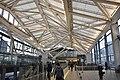 Takanawa Gateway Station 200314i.jpg