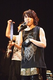 Px Takanori Nishikawa En Concert Otakon further Px Swiss Post Signs C And furthermore Px Split Ananas additionally Px Vainsteam Blessthefall Beau Bokan also . on post thumb