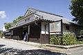 Takatsuki-archives-museum 0.jpg
