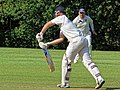 Takeley CC v. South Loughton CC at Takeley, Essex, England 011.jpg