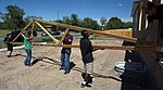 Taking the time to help the community 150614-F-GZ967-042.jpg