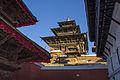 Taleju Temple, Kathmandu.jpg
