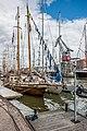 Tall Ships Race Ships - Turku - Finland-2 (36171615951).jpg