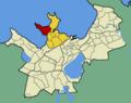 Tallinn kopli asum.png