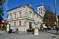 Tallinna pritsimaja (1).jpg