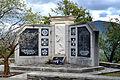 Tallone monument.jpg