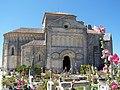 Talmont-sur-Gironde Eglise.jpg