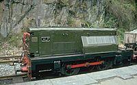 Talyllyn Railway Alf No 9.jpg