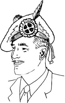 Tam-O'-Shanter (PSF).png