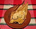 Tamales de Salsa verde.jpg