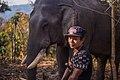 Tambon Mae La, Myanmar (Burma) (Unsplash -wFVHg4fyzI).jpg