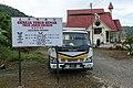 Tamparuli Sabah True-Jesus-Church-03.jpg