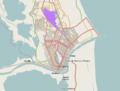 Tampico-metroarea.png