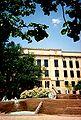Tamu Chemistry Building.jpg