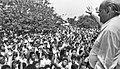 Tancredo Neves - Comício em Capelinha (MG) - 1982 (8358462229).jpg