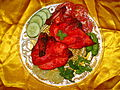 Tandoori Chicken 1.JPG