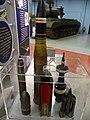 Tank Shells (4535904877).jpg