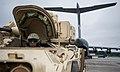 Tanks on a plane 140924-A-CW513-482.jpg