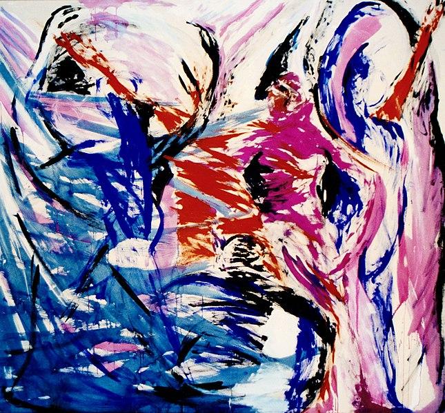 File:Tanz der Himmelskönigin 1998.jpg