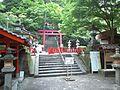 Tanzan-jinja Entrance.jpg