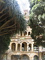 Taormina Municipal Gardens, Sicily.JPG