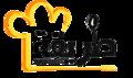Tareekaa logo2018.png