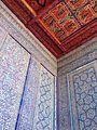 Tash Hauli Palace, Khiva (4933918515).jpg