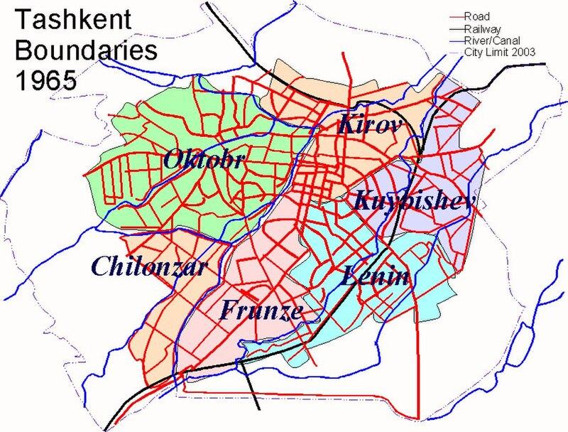 Tashkent History 1965.jpg