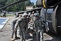 Task Force Wilson training exercise 130820-A-WG463-220.jpg