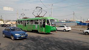 Tatra T3VPA.jpg