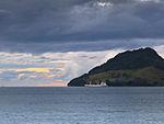 Tauranga Harbour (6878833333).jpg