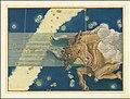 Taurus - Johann Bayer.jpg