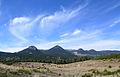 Taurus Mountains, Karaisalı 03.JPG
