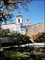 Tavira (Portugal) (33002170900).jpg
