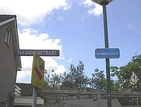 Taxandriastraat.jpg