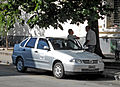 Taxi de Quilmes.jpg