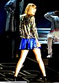 Taylor Swift - The 1989 World Tour - Ford Field 004 (18117171700).jpg