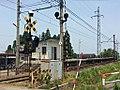 Tazoe-station 2018.jpg