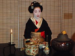 Tea ceremony in Kyoto.jpg