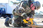 Team Seymour participates in ORE Coronet Warrior 12-06 121219-F-YC840-103.jpg