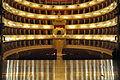 Teatro Comunale Luciano Pavarotti Modena.jpg