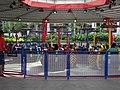Technic Twister Legoland Malaysia.jpg