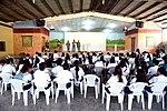 Technical school visit 150623-F-LP903-435.jpg
